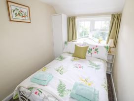 The Cottage - Lincolnshire - 997682 - thumbnail photo 25