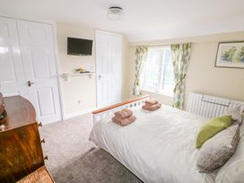 The Cottage - Lincolnshire - 997682 - thumbnail photo 21
