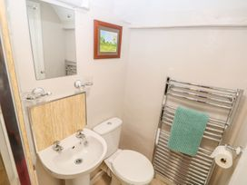 The Cottage - Lincolnshire - 997682 - thumbnail photo 24