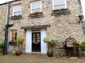 Shaftoe Mews - Northumberland - 997699 - thumbnail photo 1