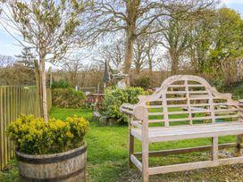 Hibiscus Hideaway - Devon - 997705 - thumbnail photo 15