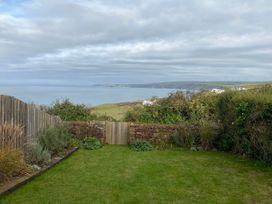 Oyster Bay - Cornwall - 997729 - thumbnail photo 22