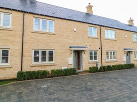 East View - Cotswolds - 997772 - thumbnail photo 1