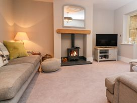 East View - Cotswolds - 997772 - thumbnail photo 2