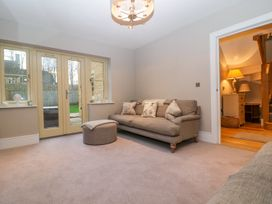 East View - Cotswolds - 997772 - thumbnail photo 3
