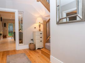 East View - Cotswolds - 997772 - thumbnail photo 11