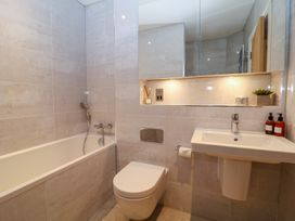 East View - Cotswolds - 997772 - thumbnail photo 20