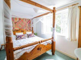 Dyfi Cottage - North Wales - 997792 - thumbnail photo 6