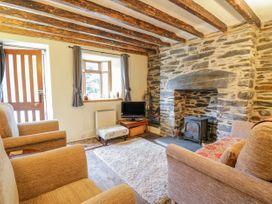 Dyfi Cottage - North Wales - 997792 - thumbnail photo 2