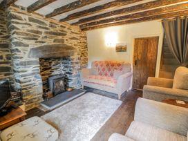 Dyfi Cottage - North Wales - 997792 - thumbnail photo 3