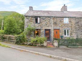 Dyfi Cottage - North Wales - 997792 - thumbnail photo 1