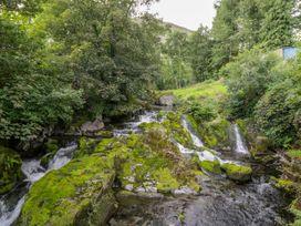 Dyfi Cottage - North Wales - 997792 - thumbnail photo 11