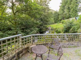 Dyfi Cottage - North Wales - 997792 - thumbnail photo 12