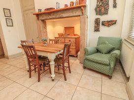 St Elmo's Apartment - Northumberland - 997801 - thumbnail photo 1