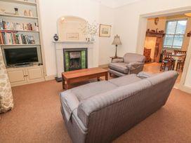 St Elmo's Apartment - Northumberland - 997801 - thumbnail photo 4