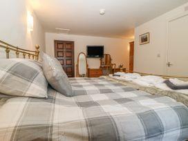 Owl House - Yorkshire Dales - 997874 - thumbnail photo 10