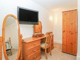 Owl House - Yorkshire Dales - 997874 - thumbnail photo 11