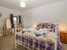 Owl House - Yorkshire Dales - 997874 - thumbnail photo 13