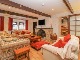 Owl House - Yorkshire Dales - 997874 - thumbnail photo 3