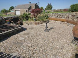 Owl House - Yorkshire Dales - 997874 - thumbnail photo 25
