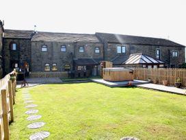 Owl House - Yorkshire Dales - 997874 - thumbnail photo 1
