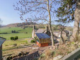 The Panorama Farmhouse - North Wales - 997888 - thumbnail photo 24