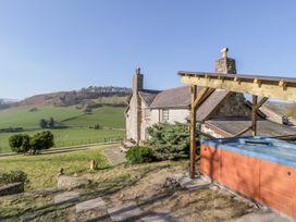 The Panorama Farmhouse - North Wales - 997888 - thumbnail photo 25