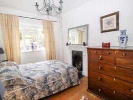 Trafalgar House - Cornwall - 997930 - thumbnail photo 12