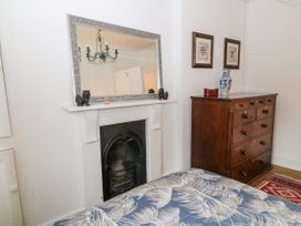 Trafalgar House - Cornwall - 997930 - thumbnail photo 13