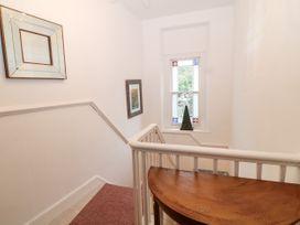 Trafalgar House - Cornwall - 997930 - thumbnail photo 14