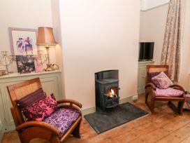 Trafalgar House - Cornwall - 997930 - thumbnail photo 3