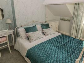 Allium House - Whitby & North Yorkshire - 997968 - thumbnail photo 8