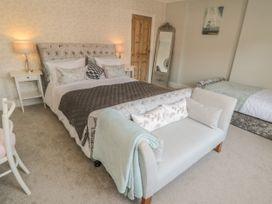 Allium House - Whitby & North Yorkshire - 997968 - thumbnail photo 15