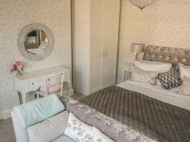 Allium House - Whitby & North Yorkshire - 997968 - thumbnail photo 16