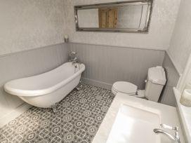 Allium House - Whitby & North Yorkshire - 997968 - thumbnail photo 18
