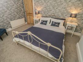 Allium House - Whitby & North Yorkshire - 997968 - thumbnail photo 20