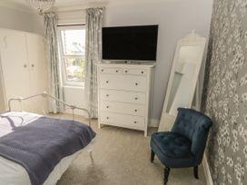 Allium House - Whitby & North Yorkshire - 997968 - thumbnail photo 21