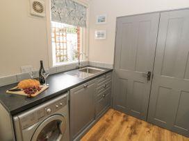 Allium House - Whitby & North Yorkshire - 997968 - thumbnail photo 7