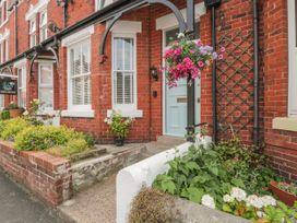 Allium House - Whitby & North Yorkshire - 997968 - thumbnail photo 2