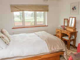 Little Dixie - Somerset & Wiltshire - 997974 - thumbnail photo 11