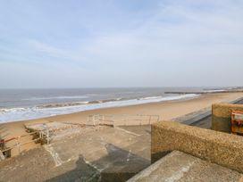 Sea View - Norfolk - 998050 - thumbnail photo 18