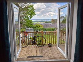 Isallt - North Wales - 998069 - thumbnail photo 3