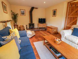Allensdown Barn - Devon - 998096 - thumbnail photo 7