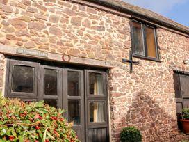 Allensdown Barn - Devon - 998096 - thumbnail photo 3