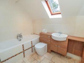 Plum Cottage - Whitby & North Yorkshire - 998097 - thumbnail photo 23