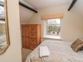 Plum Cottage - Whitby & North Yorkshire - 998097 - thumbnail photo 25