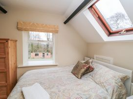 Plum Cottage - Whitby & North Yorkshire - 998097 - thumbnail photo 26