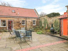 Plum Cottage - Whitby & North Yorkshire - 998097 - thumbnail photo 27