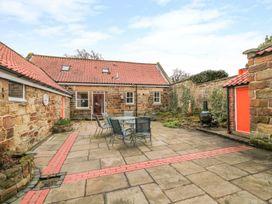 Plum Cottage - Whitby & North Yorkshire - 998097 - thumbnail photo 28
