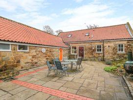Plum Cottage - Whitby & North Yorkshire - 998097 - thumbnail photo 29